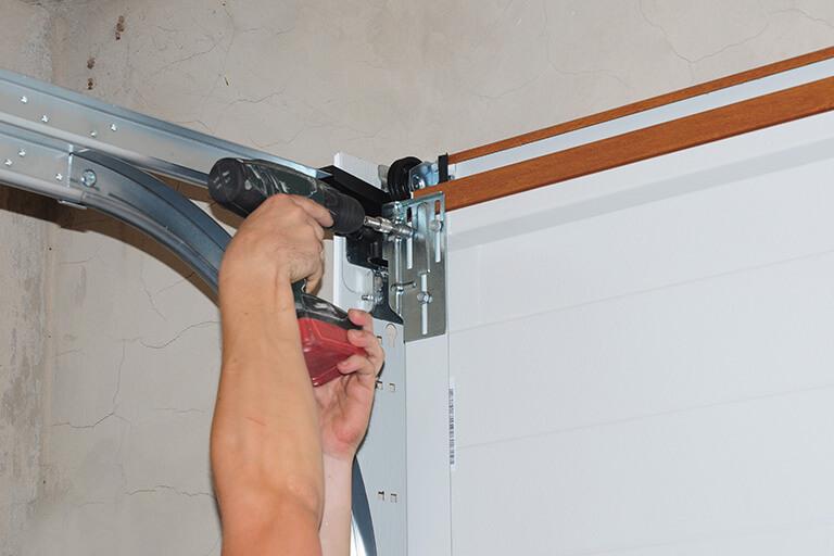 Garage Door Repair Chestermere