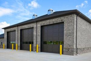 Garage Door Opener Antenna Extension