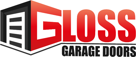 Gloss Garage Doors Calgary